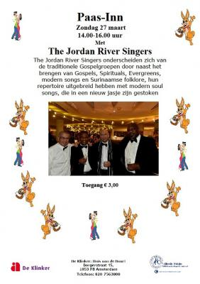 paasfeest met the jordan singers.jpg