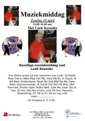 loek kesseler 10 april.jpg