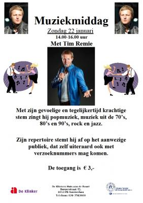 tim remie 22 januari.jpg