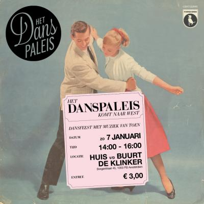 danspaleis 7 januari 2018.jpg