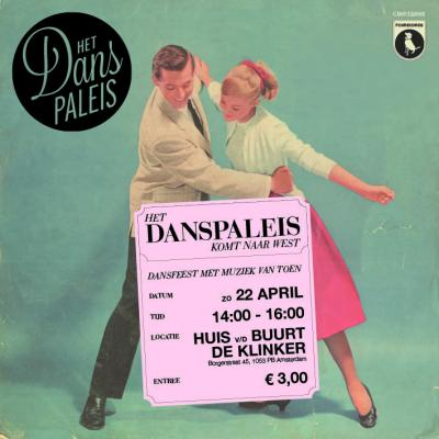 danspaleis 22 april 2018.jpg