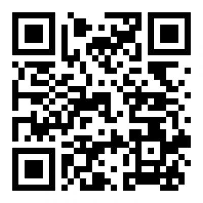 sweatcoin qr code.png